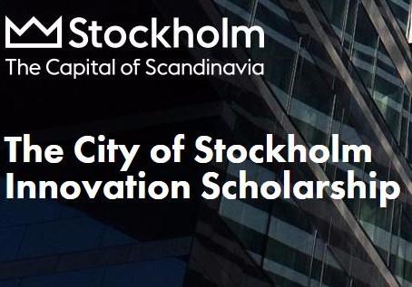 Momentus nominerade till Stockholms Innovationsstipendium