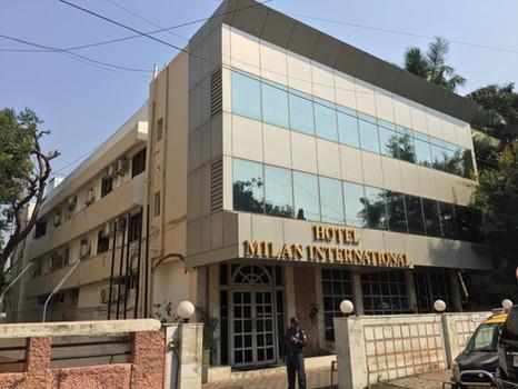 Budget Hotel Best accomodation.JPG