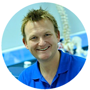staff_images_physiotherapy_luke_carter.p