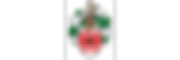 logo-eastbourne-rugby-club.png