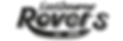logo-eastbourne-rovers-ac.png