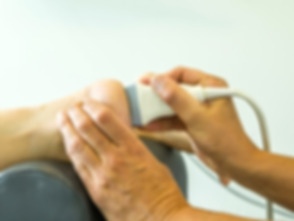 diagnostic_ultrasound_3.png