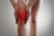 osteoarthritis_knee