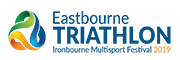 logo-eastbourne-triathlon.png