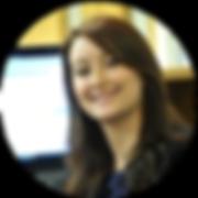 staff_images_administration_lorissa_buck