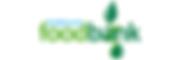 logo-eastbourne-foodbank.png