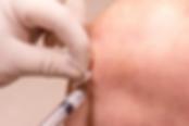 osteoarthritis_injection