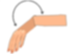 tennis_elbow_hand_diagram_2.png