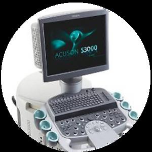 diagnostic_ultrasound.png
