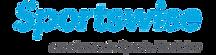 logo-sportswise.png