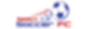 logo-select-soccer-fc.png