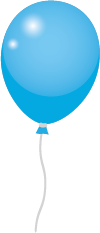 Balloon4.png