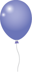 Balloon6.png