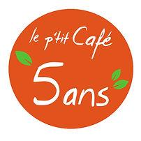 LogoPtitCafe5ans01-1.jpg