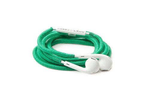 Tanglfree Emerald