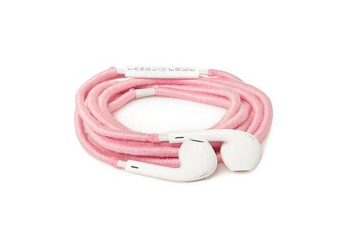 Tanglfree Baby Pink