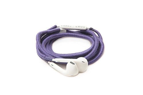 Tanglfree Purple