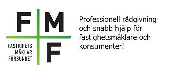 fhm front.jpg