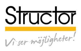 structor.jpg