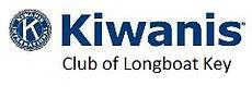 kiwanis new logo.jpg