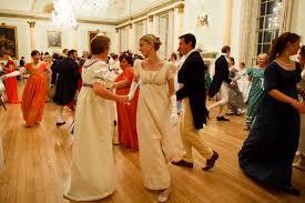 Dancin.jpg