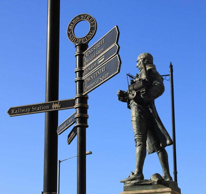 Trevithick-Statue_Camborne.jpg