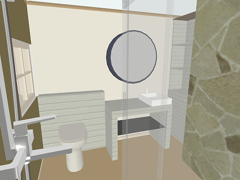 Masons Arms - Room 21- shower 2.png