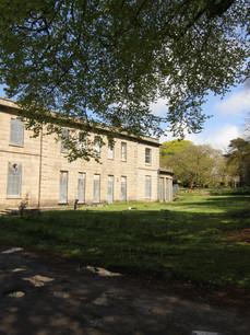 Rosewarne House