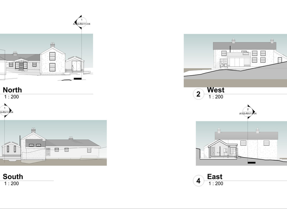 ROSE_IN_VALE-Extension_EXISTING-Elevations_edited.jpg