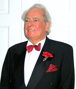 michael-newman-obituary-photograph.jpg