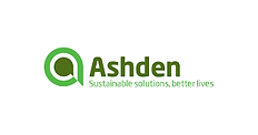 Ashden.png