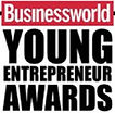 Businessworld-Young-Entrepreneur-Awards-
