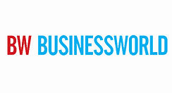 Businessworld logo.jpg
