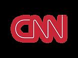 cnn-1-logo.png