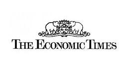 Economic-Times.jpg