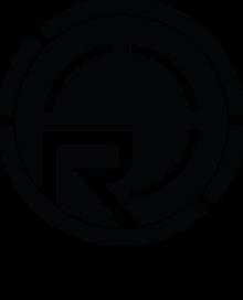 Radar Web Logo.png