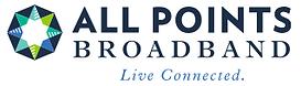 All points broadband temp logo.png