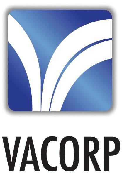 VACORP.jpg
