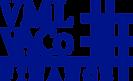 VML-VACo logo.png