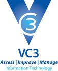 VC3_AIM_Logo.jpg