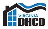 dhcd_logo.png