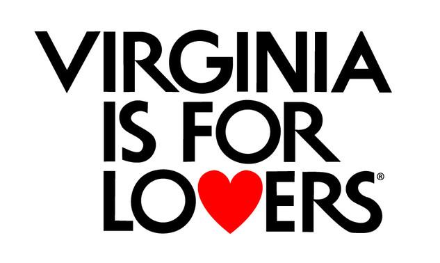 VA Tourism.jpg