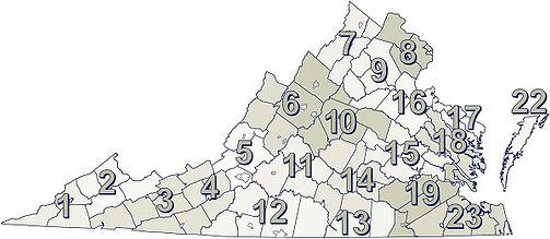 VAPDC_Map_5783600x261.jpg