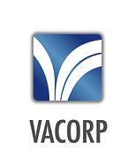 VACORP logo.jpg