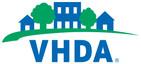 VHDA-HiResRGB.jpg