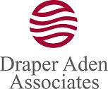 Draper Aden Associates Logo.jpg
