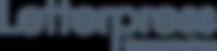 letterpress logo.png