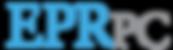 EPR_Logo.png