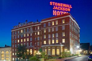 stonewall jackson.jpg