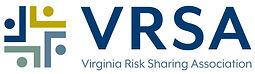 VRSA_Web (002).jpg